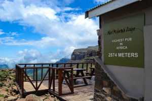 2014-3-10-Lesotho
