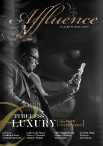 cover-affluence-magazine