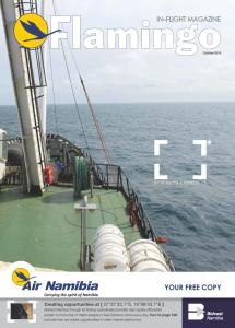 inflight-cover-page